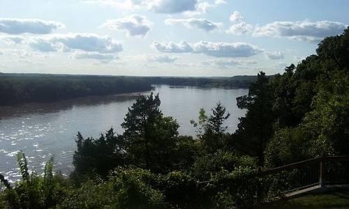 abdnin en uzun nehri
