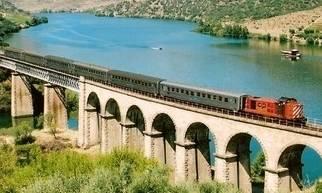 douro hattı