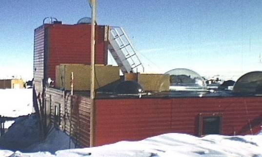 plato istasyonu antartika