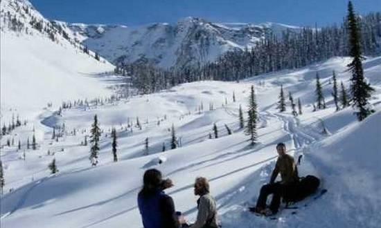 rogers pass montana abd