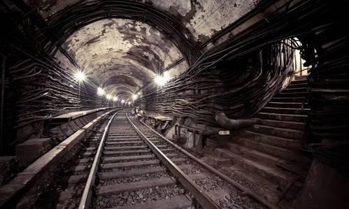 metro2 rusya