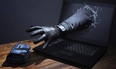 paylaşılan ve güvenli olmayan internet bağlantıları