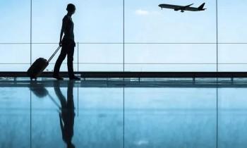 Koronavirüs (COVID-19) – Uçak Bileti Seyahat Kısıtlaması