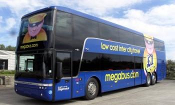 Neden Bir Sonraki Yolculuğunuzu Otobüsle Yapmayasınız?