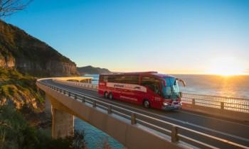 Uzun Otobüs Yolculukları İçin Tüyolar