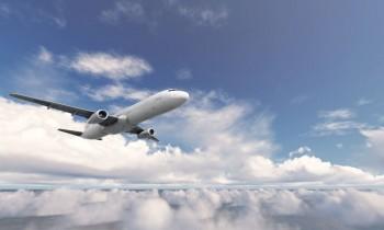 Yurt Dışı Uçuşlarda Ülkelerin Uyguladığı Kurallar