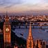 Londra'yı Tanıyalım