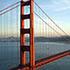 San Francisco'da Başlıca 10 Gezilecek Yer