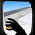 Uçakta Yapılmaması Gereken 11 Şey