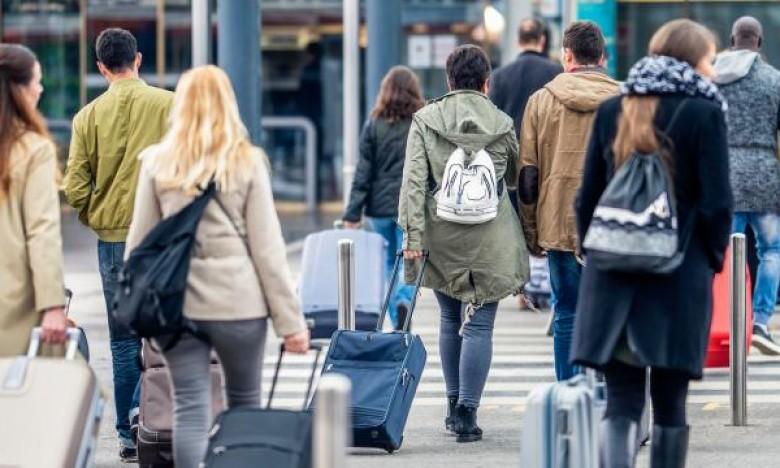 Yurtdışın'dan Türkiye'ye Seyahat Kararları