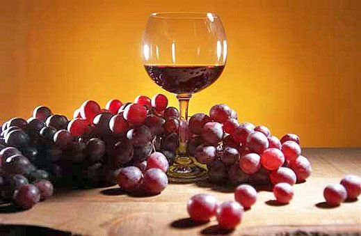 Samos Şarap Festivali