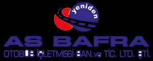 As Bafra