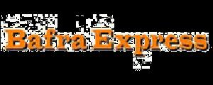 Bafra Express Turizm