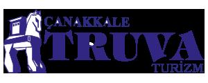 Çanakkale Truva