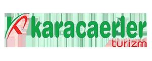 Karacaerler Candaş Turizm