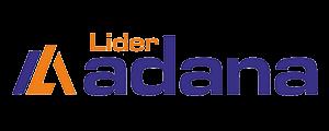 Lider Adana Seyahat