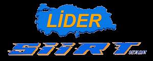 Lider Siirt Turizm
