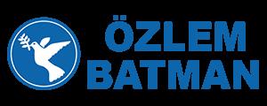 Özlem Batman Turizm