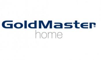 İDO veya BUDO Bileti Alana GoldMaster'dan %50 İndirim