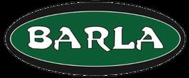 Barla