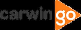 Carwingo