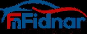Fidnar