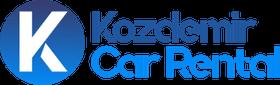 Kozdemir