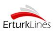 Ertürk Lines