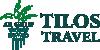 Tilos Travel