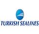 Turkish Sea Lines