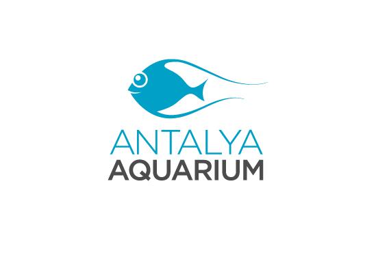 Antalya Akvaryum