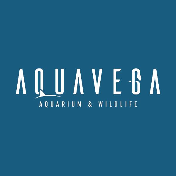 Aqua Vega Akvaryum