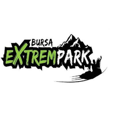 Bursa Extrem Park