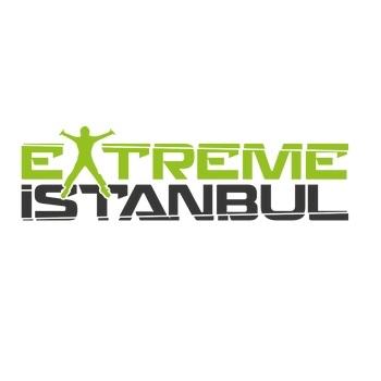 Extreme İstanbul