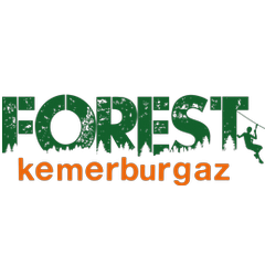 Forest Kemerburgaz