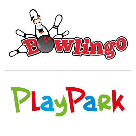 Playpark & Bowlingo Fırsatları