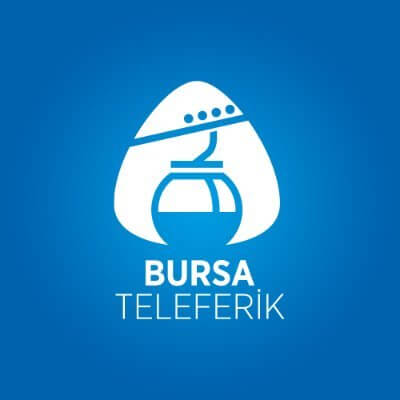 Bursa Teleferik