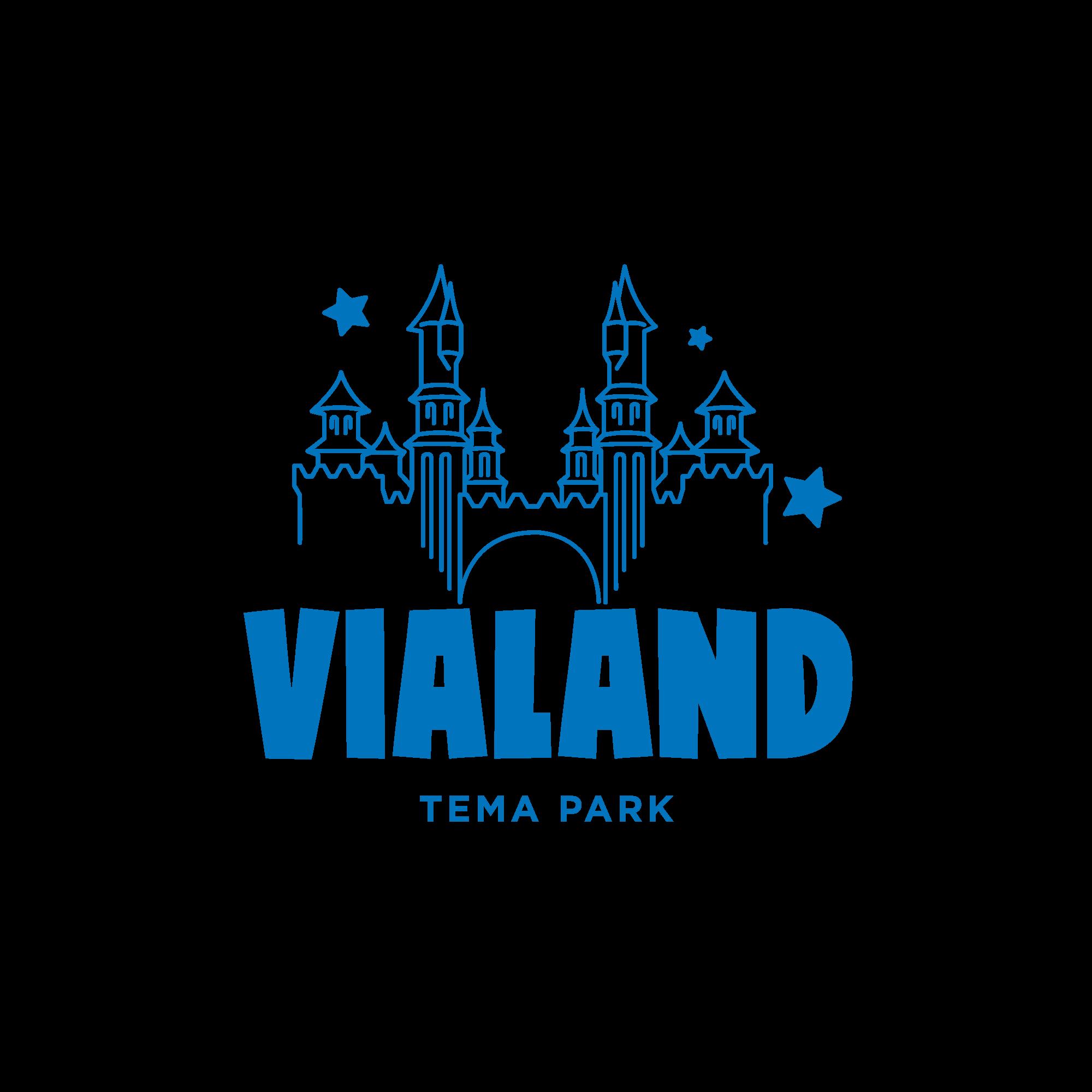 İsfanbul (Vialand)