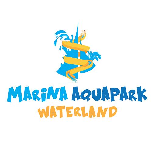 Marina Aquapark Waterland