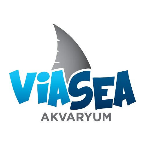Viasea Akvaryum